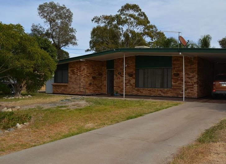403 Chester Street, Moree 2400, NSW House Photo