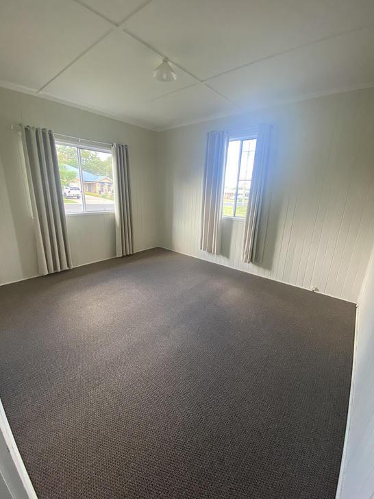 12 Cooper Street, Pittsworth 4356, QLD House Photo