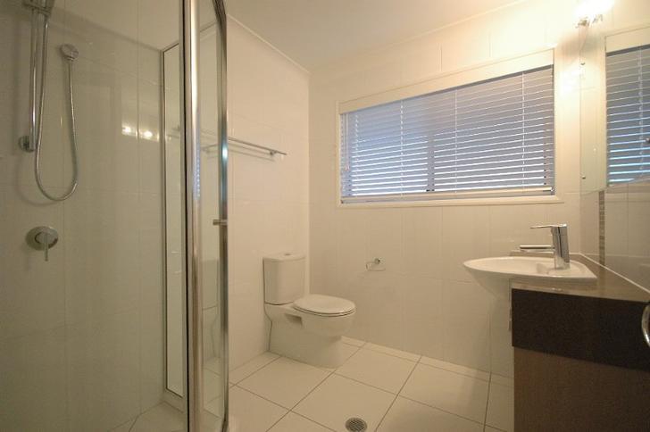 2/2A Daranlee Court, East Toowoomba 4350, QLD Unit Photo