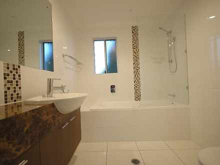 4542972d6036c8b40eb080bb 1419825486 7825 bathroom 1615537192 thumbnail