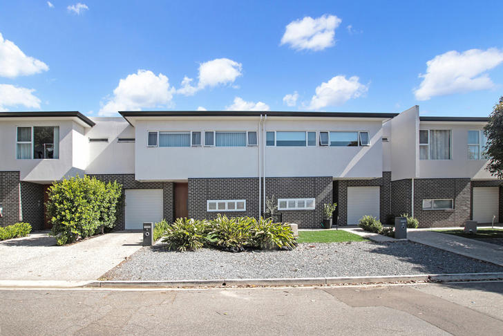 2D Samuel Street, Tranmere 5073, SA Townhouse Photo