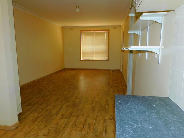 13/12 Surrey Street, Pascoe Vale 3044, VIC House Photo