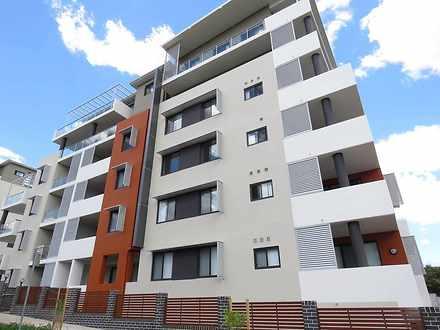 G06/2-4 Amos Street, Parramatta 2150, NSW House Photo