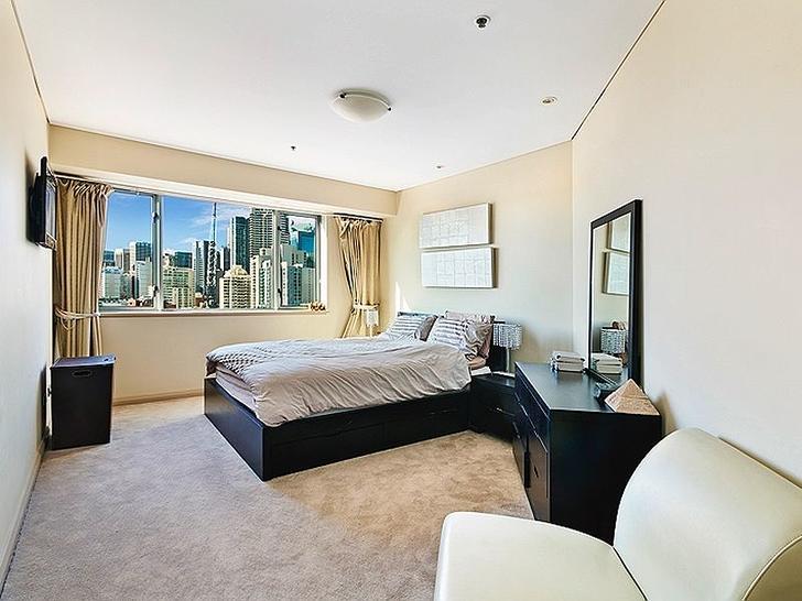 LEVEL 23/2 Quay Street, Sydney 2000, NSW Apartment Photo