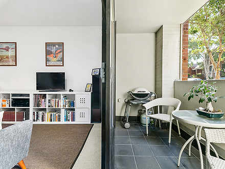 G01/23 Corunna Road, Stanmore 2048, NSW Apartment Photo
