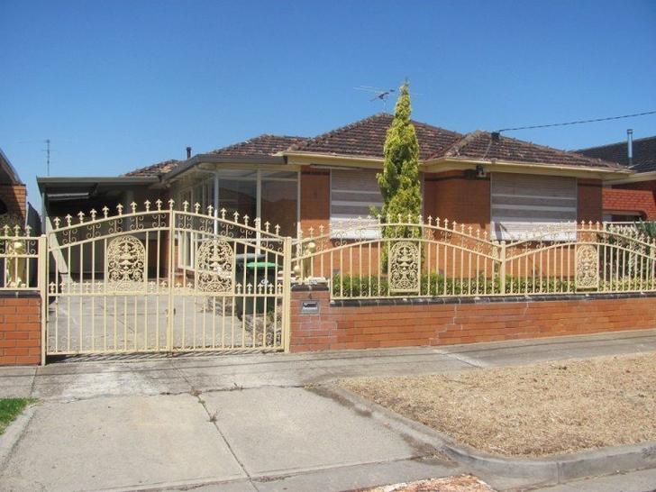 4 Daphne Street, Sunshine West 3020, VIC House Photo