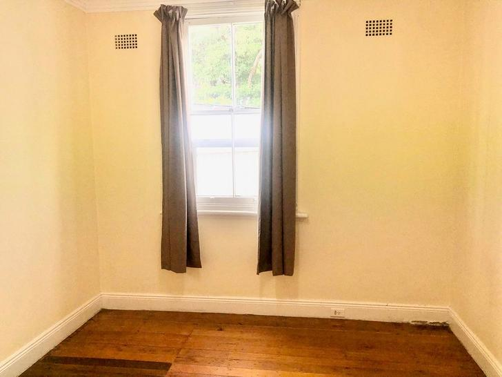 4 Victoria Street, Turrella 2205, NSW House Photo