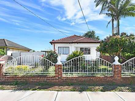 29 Tenella Street, Canley Heights 2166, NSW House Photo