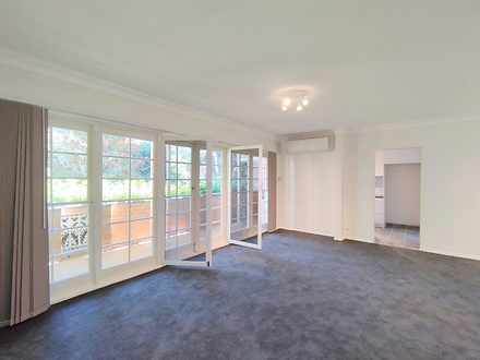 5/197 Pacific Highway, Lindfield 2070, NSW Apartment Photo