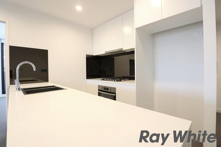 8/387 Macquarie Street, Liverpool 2170, NSW Apartment Photo