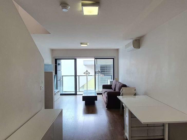 101/82 Cade Way, Parkville 3052, VIC Apartment Photo