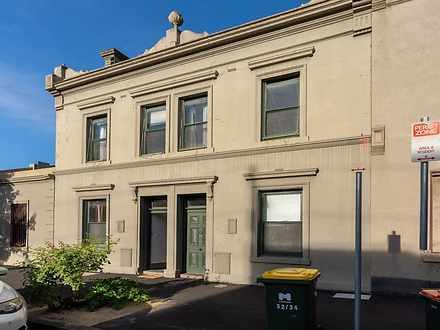 32-34 Capel Street, West Melbourne 3003, VIC House Photo