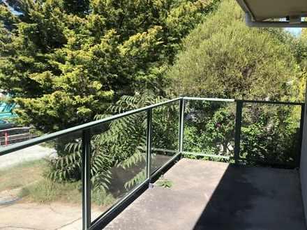 Balcony 1615611152 thumbnail