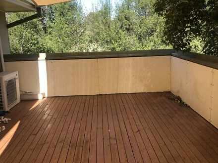 Balcony2 1615611152 thumbnail