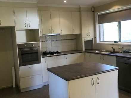 Kitchen 1615611152 thumbnail