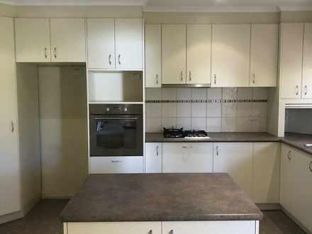 Kitchen2 1615611152 thumbnail