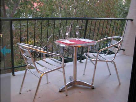 Ovens  Street, Kingston 2604, ACT Apartment Photo