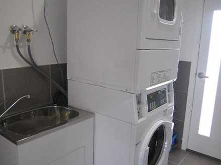 D1064c5ab4d7e5dff54eb393 1560956  1615619502 mydimport 1570016816 17971 laundry 1615619962 thumbnail