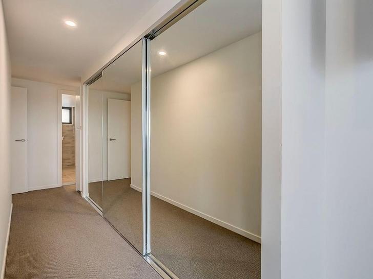 UNIT/5745 Wellington Road, East Brisbane 4169, QLD Apartment Photo