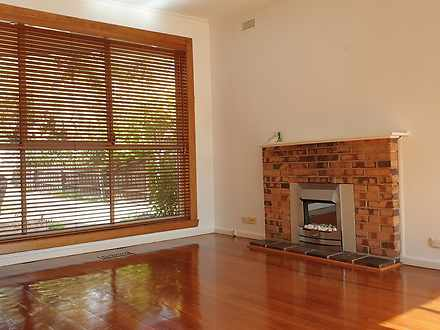 26 Quentin Street, Forest Hill 3131, VIC House Photo