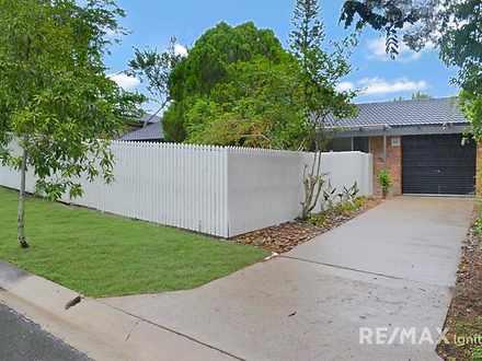 33 Zambesi Street, Riverhills 4074, QLD House Photo