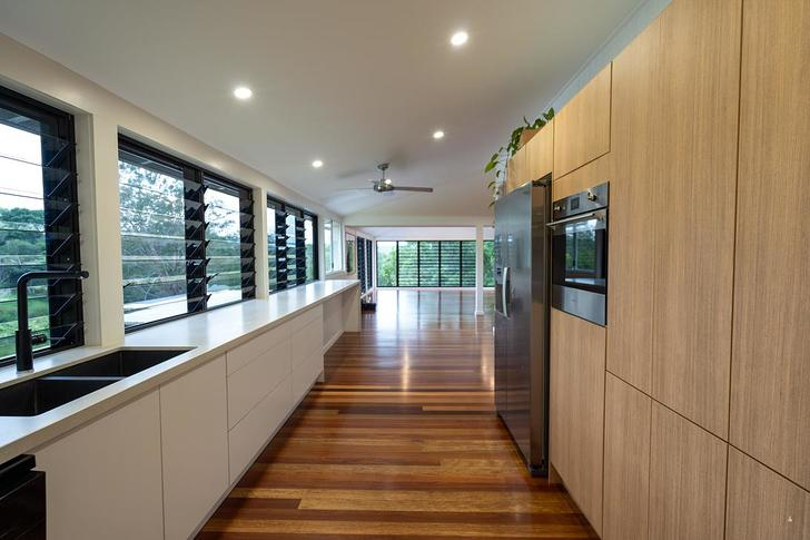67 Mcmullen Road, Brookfield 4069, QLD House Photo