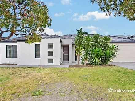 A/72 Susan Road, Madeley 6065, WA House Photo