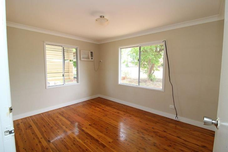 14 Meldrum Street, Cloncurry 4824, QLD House Photo