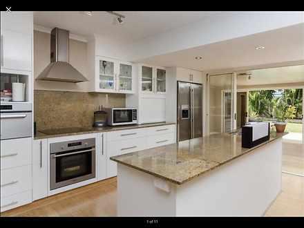 Palm Beach 4221, QLD House Photo