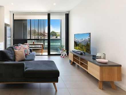 5/80 Parramatta Road, Stanmore 2048, NSW Apartment Photo