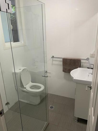 6 Waratah, Eastwood 2122, NSW Apartment Photo