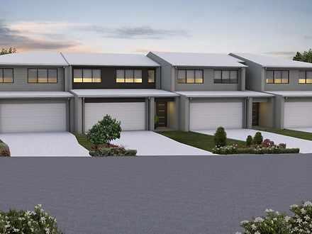 65/302 College Road, Karana Downs 4306, QLD Unit Photo