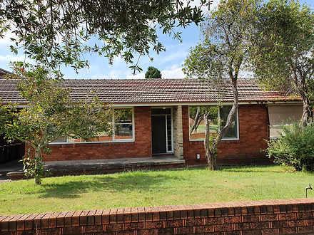 84 Grose Street, Parramatta 2150, NSW House Photo