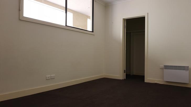 6/538 Swanston Street, Carlton 3053, VIC Apartment Photo