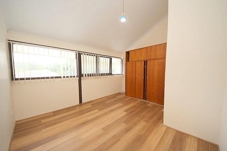 10/323 Stacey Street, Bankstown 2200, NSW Townhouse Photo