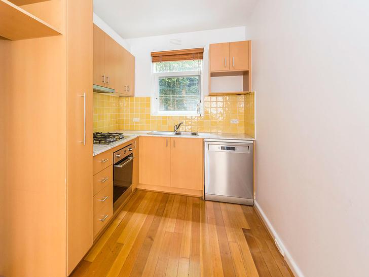 2/46 Foam Street, Elwood 3184, VIC Apartment Photo