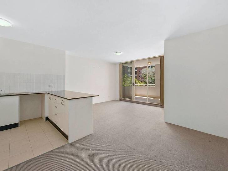 27/15-23 Orara Street, Waitara 2077, NSW Apartment Photo