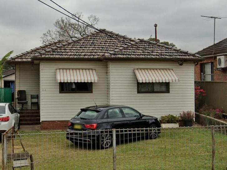 138 Mona Street, Auburn 2144, NSW House Photo