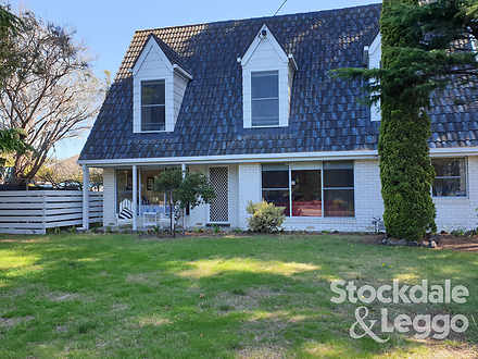106 Dundas Street, Rye 3941, VIC House Photo