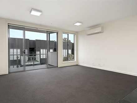 12/6 Yarra Bing Crescent, Burwood East 3151, VIC Apartment Photo