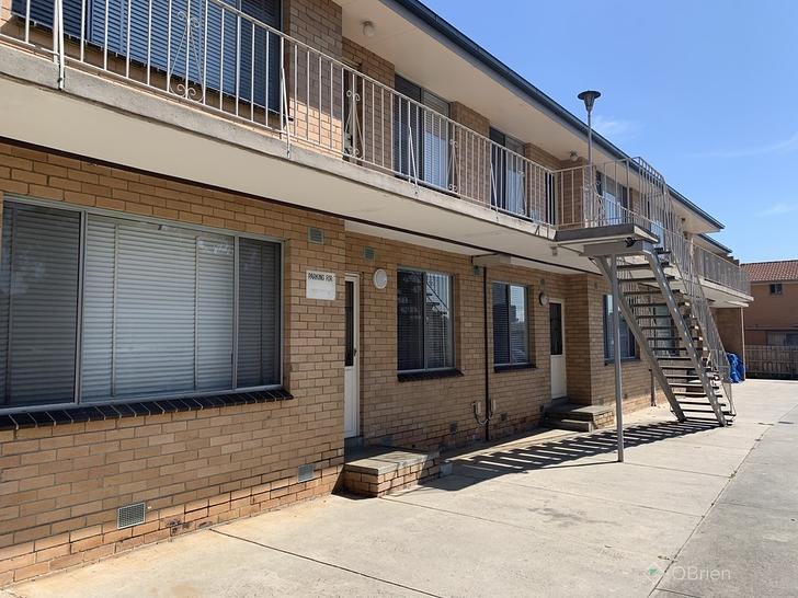2/13 Joy Parade, Noble Park 3174, VIC Apartment Photo