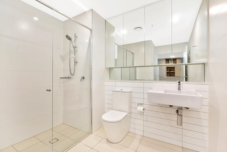 405/390 Pacific Highway, Lane Cove 2066, NSW Apartment Photo