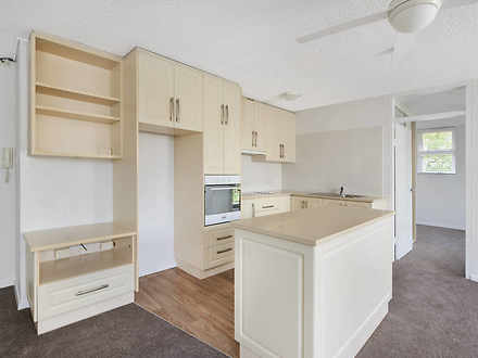 22/106 High Street, North Sydney 2060, NSW Apartment Photo
