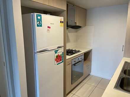 Af7e8796a62d4cb69571ca1a kitchen area with fridge 3449 604e9e0d31c8d 1615765079 thumbnail