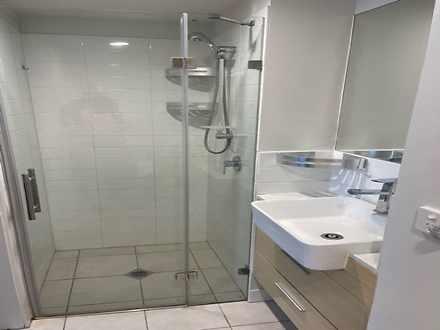 A60a7234ef862138548b6849 shower area 3452 604e9e0e44d6b 1615765085 thumbnail