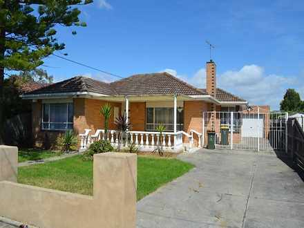 3 Sydney Street, Avondale Heights 3034, VIC House Photo