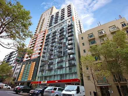 1701/39 Lonsdale Street, Melbourne 3000, VIC Apartment Photo
