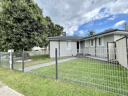 218 Carlisle Avenue, Dharruk 2770, NSW House Photo