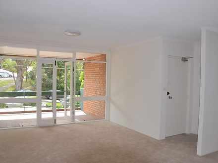 16/24 Edensor Street, Epping 2121, NSW Apartment Photo