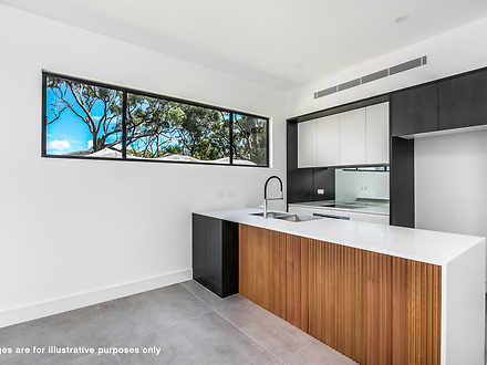 9/26 Wollun Street, Como 2226, NSW Townhouse Photo